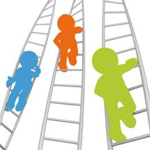 Attentive à l évolution professionnelle la maison de l emploi