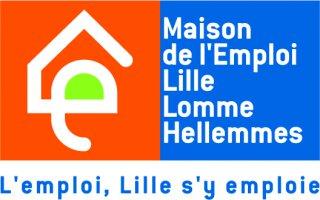 d58633f0f3b La Maison de l Emploi - Lille Lomme Hellemmes   Accueil